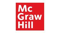 mcgraw-logo